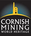 cornish-mining-129x150