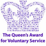 Museum receives Queen&#8217;s Award for Voluntary Service