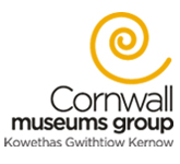 Cornwall museums group