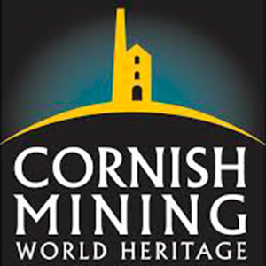 Cornish Mining Heritage
